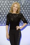 Celebrities Wonder 85176689_kylie-minogue-Glaceau-Smartwater-Launch-Photocall_3.jpg