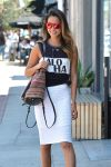 Celebrities Wonder 87076555_jamie-chung-street-style_5.jpg