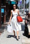 Celebrities Wonder 88113951_emmy-rossum-white-dress_3.jpg