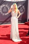 Celebrities Wonder 8931257_kesha-2014-mtv-vma-2014_1.jpg