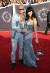 Celebrities Wonder 89788000_katy-perry-mtvvma-2014_4.jpg