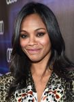 Celebrities Wonder 89996238_Audi-Emmy-Week-Celebration_Zoe Saldana 2.jpg