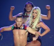 Celebrities Wonder 90999469_britney-spears-vegas_7.jpg