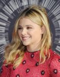 Celebrities Wonder 92249689_chloe-moretz-2014-mtvvma_3.JPG