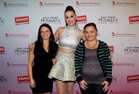 Celebrities Wonder 92287794_katy-perry-Staples-DonorsChoose-org_1.jpg