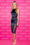 Celebrities Wonder 92424781_rosie-huntington-whiteley-modelco_1.jpg