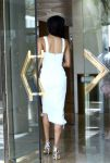 Celebrities Wonder 92470182_naya-rivera-white-dress_5.jpg