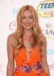 Celebrities Wonder 92605017_cat-deeley-2014-teen-choice_4.jpg