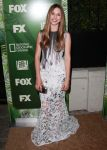 Celebrities Wonder 92861477_fox-emmy-party-2014_Taissa Farmiga 1.jpg
