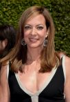 Celebrities Wonder 92923268_2014-Creative-Arts-Emmy-Awards_Allison Janney 2.jpg