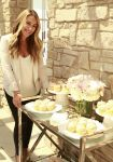 Celebrities Wonder 93117544_Nikki Erwin-Donatienn-Fall-2014-Collection_Haylie Duff 2.jpg