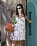 Celebrities Wonder 93934209_rachel-bilson-pregnant_7.jpg