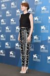 Celebrities Wonder 93986489_emma-stone-birdman-photocall-venice-film-festival_1.jpg