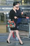 Celebrities Wonder 9401831_dita-von-teese-lax-airport_3.jpg