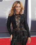 Celebrities Wonder 9405448_beyonce-2014-mtvvma_6.JPG