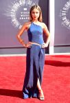 Celebrities Wonder 94070708_sarah-hyland-2014-mtv-vma_2.jpg