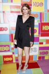 Celebrities Wonder 94601124_hbo-emmy-party-2014_Kate Mara 1.jpg