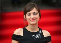 Celebrities Wonder 94748376_marion-cotillard-two-days-one-night-premiere_7.jpg
