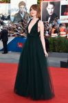 Celebrities Wonder 94789865_venice-film-festival-opening-ceremony-emma-stone_1.jpg
