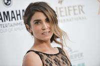 Celebrities Wonder 94854641_nikki-reed-Beyond-Hunger-A-Place-At-The-Table-Gala_3.jpg