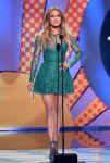 Celebrities Wonder 94950393_jennifer-lopez-teen-choice-2014_3.jpg