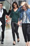 Celebrities Wonder 96153588_katie-holmes-leather-panths_4.jpg