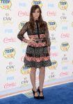 Celebrities Wonder 9670546_hailee-steinfeld-teen-choice-awards_0.jpg