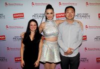 Celebrities Wonder 96958462_katy-perry-Staples-DonorsChoose-org_3.jpg