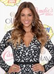 Celebrities Wonder 97097558_jana-kramer-teen-choice-2014_3.jpg