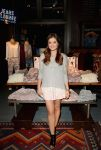 Celebrities Wonder 9749902_Lucy-Hale-Hollister-Clothing-Collection-Launch_2.jpg