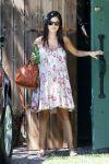 Celebrities Wonder 97844519_rachel-bilson-pregnant_1.jpg