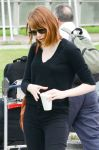 Celebrities Wonder 98845332_emma-stone-venice-film-festival_4.jpg