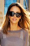 Celebrities Wonder 98867568_jessica-alba-siriusxm_5.JPG