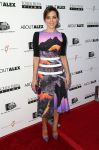 Celebrities Wonder 98995106_About-Alex-premiere-Hollywood-aubrey-plaza_1.jpg
