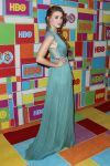Celebrities Wonder 99579121_hbo-emmy-party-2014_Holland Roden 2.jpg