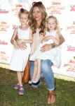 Celebrities Wonder 9994643_Pirate-And-Princess-Power-Of-Doing-Good-Tour_Rebecca Gayheart 1.jpg