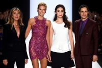 Celebrities Wonder 10372096_project-runway-fashion-show_4.jpg