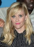Celebrities Wonder 11120084_reese-witherspoon-good-lie-toronto-press_4.jpg