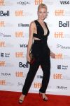 Celebrities Wonder 11900562_naomi-watts-st-vincent-toronto_2.jpg