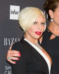 Celebrities Wonder 13762289_Harpers-Bazaar-Celebrates-ICONS_Lady Gaga 2.jpg