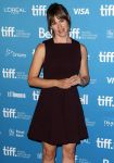 Celebrities Wonder 1513466_jennifer-garner-Men-Women-and-Children-2014-TIFF_3.jpg