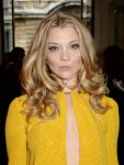 Celebrities Wonder 16557543_gq-men-of-the-year-awards-2014_Natalie Dormer 2.jpg