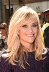 Celebrities Wonder 1877318_reese-witherspoon-good-lie-toronto_4.jpg