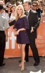 Celebrities Wonder 19244023_reese-witherspoon-good-lie-toronto_3.jpg