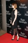 Celebrities Wonder 19800677_emma-stone-Magic-In-The-Moonlight-Paris-Premiere_3.jpg