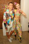 Celebrities Wonder 20155295_miley-cyrus-jeremy-scott-fashion-show_2.jpg