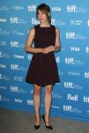 Celebrities Wonder 20501266_jennifer-garner-Men-Women-and-Children-2014-TIFF_1.jpg