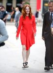 Celebrities Wonder 20931945_julianne-moore-maps-to-the-stars-toronto_3.jpg