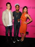 Celebrities Wonder 22158555_jessica-szohr-Two-Night-Stand-premiere_3.JPG