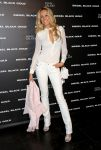 Celebrities Wonder 2270206_Diesel-Black-Gold-front-row_Petra Nemcova 1.jpg